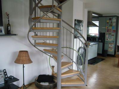 shh immobilien sch ne penthouse wohnung wohnung hannover 2dgbd4q. Black Bedroom Furniture Sets. Home Design Ideas