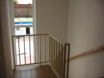 24 Beispiel Treppenaufgang