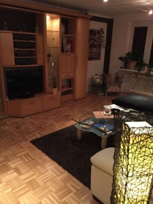 2 zimmer eigentumswohnung mit balkon etagenwohnung braunschweig 2a6tq44. Black Bedroom Furniture Sets. Home Design Ideas