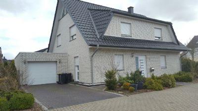 Exclusives Haus in Arsten mit 6 Zimmern und Garten