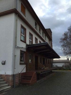Haus 5 (Seitenansicht 4)