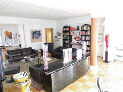 dahler company sehr gro z gige altbau etw in bremen schwachhausen wohnung bremen 28ny74y. Black Bedroom Furniture Sets. Home Design Ideas