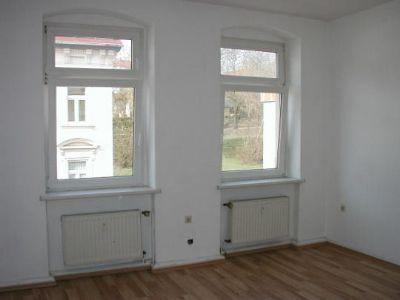 02 Wohn-Schlafzimmer 2OG li