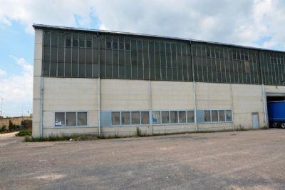 MAFA-Industriehallen 103-104 (6)