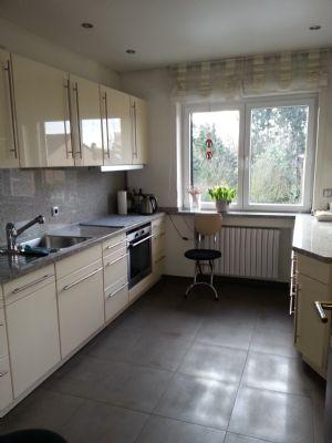 Bild 32 Küche OG