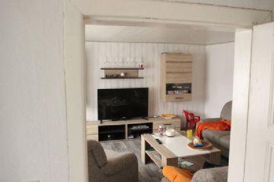 r ckzugsgebiet f r die seele wohnen auf dem land einfamilienhaus milower land 2hanf4h. Black Bedroom Furniture Sets. Home Design Ideas