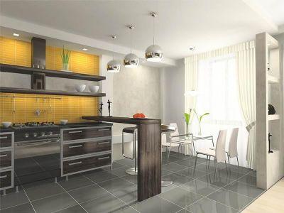 wohnen ohne angst vor mieterh hung und eigenbedarf wohnung. Black Bedroom Furniture Sets. Home Design Ideas