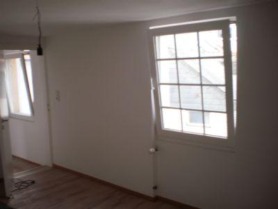 altes renoviertes einfamilienhaus mit nebengeb ude einfamilienhaus bad camberg 2g3j54x. Black Bedroom Furniture Sets. Home Design Ideas