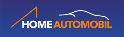 www.HOME-AUTOMOBIL.de
