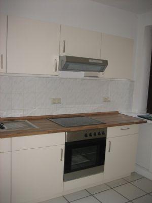 die ideale wohnung mit einbauk che in der stadt etagenwohnung hildesheim 2ql5d3n. Black Bedroom Furniture Sets. Home Design Ideas