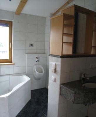 Das Badezimmer Bild 1
