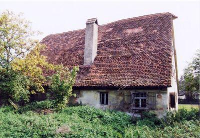 """Dahoam beim """"Buttnbauer"""" in Steinbach"""