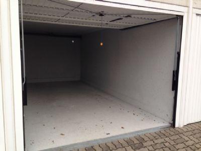 pkw garage zentral in 21217 seevetal meckelfeld garage seevetal 2aqyv4v. Black Bedroom Furniture Sets. Home Design Ideas