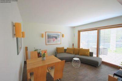 Wohnzimmer-Bild 1