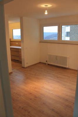 wundersch ne wohnung mit einem besonderen fernblick wohnung erlangen 2ch664m. Black Bedroom Furniture Sets. Home Design Ideas