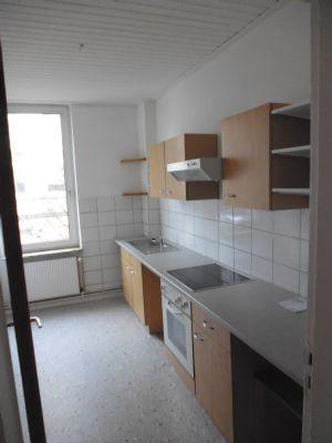 wohnung in einer spielstra e etagenwohnung bremerhaven 2y8b23c. Black Bedroom Furniture Sets. Home Design Ideas