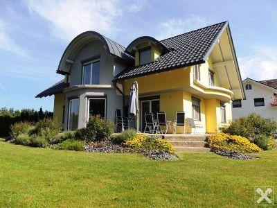 hochwertiges wohnhaus n he v lkermarkt einfamilienhaus ruden 2hpyr4m. Black Bedroom Furniture Sets. Home Design Ideas