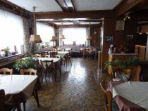 Gasträume Bild 1