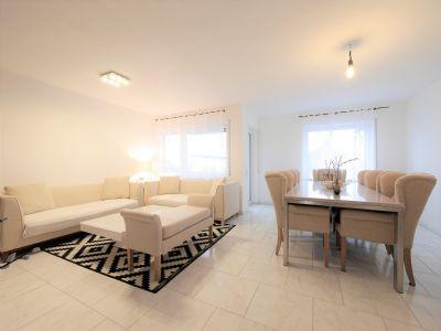 Exklusive 2-Zimmer Wohnung mit Balkon