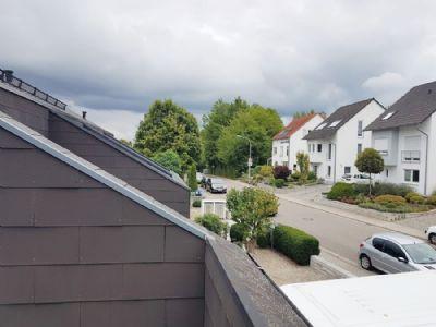sb b bingen das split level haus die bauweise f r individualisten garten balkon loggia. Black Bedroom Furniture Sets. Home Design Ideas