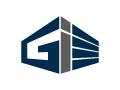 Günthner Logo