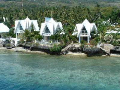 pavillon philippinen cebu haus guiwang alcoy cebu 25kb74t. Black Bedroom Furniture Sets. Home Design Ideas