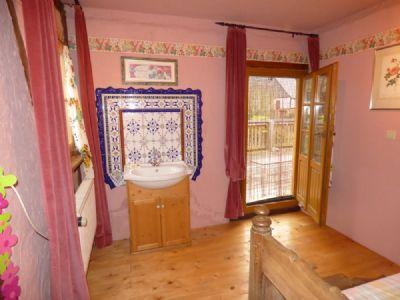 Gästezimmer Haus
