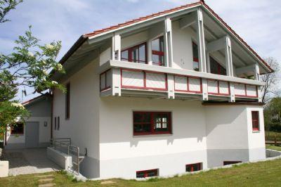 gehobenes ein bis zweifamilienhaus in eggst tt im landkreis rosenheim einfamilienhaus eggst tt. Black Bedroom Furniture Sets. Home Design Ideas