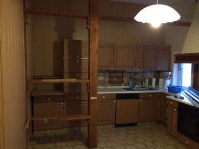 Küche EG Bild2