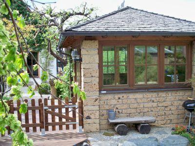 einfamilienhaus mit pavillion und badeteich und waldgrundst ck haus peiting 2cbtr4w. Black Bedroom Furniture Sets. Home Design Ideas