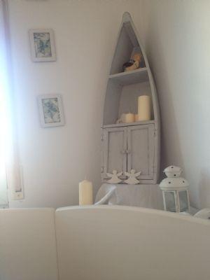 dachgescho maisonetten wg ruhige stadtlage mit aussicht frei ab 1 8 wohnung metzingen. Black Bedroom Furniture Sets. Home Design Ideas