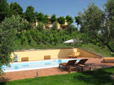 Urbino Häuser, Urbino Haus kaufen