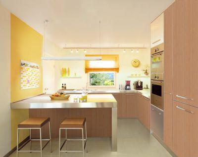 wohnbeispiel-küche