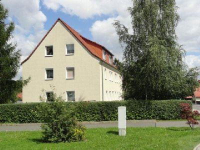 2 raum dg eigentumswohnung in lichtenwalde stlich von chemnitz mit viel freiraum wohnung. Black Bedroom Furniture Sets. Home Design Ideas