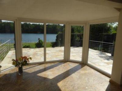Ausblick Terrasse (Beispielfoto)