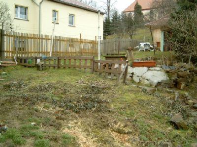 Bild 7
