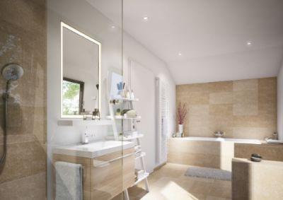 livinghaus solution 126 XL V4