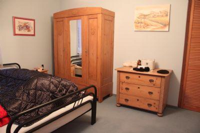 resthof mit vielen nebengeb uden stallungen und scheune in staufenberg speele direkt an der. Black Bedroom Furniture Sets. Home Design Ideas