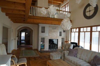 herrschaftliche villa einfamilienhaus f rth 24ejw4x. Black Bedroom Furniture Sets. Home Design Ideas