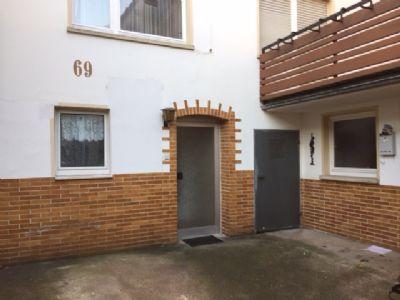 stadthaus sanierungsbed rftig einfamilienhaus heidelberg 2c6pc4h. Black Bedroom Furniture Sets. Home Design Ideas
