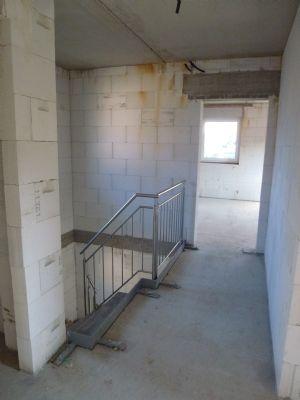 Treppe OG/Flur/Zimmer