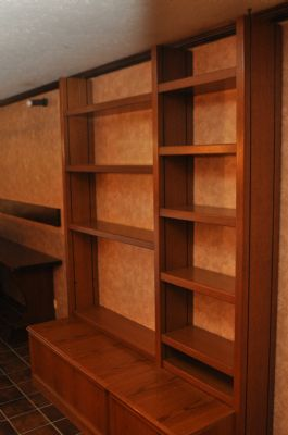 2 zi whg mit kellerbar und sauna wohnung b singen am hochrhein 2bfju4z. Black Bedroom Furniture Sets. Home Design Ideas