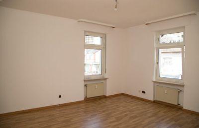Haus 1 Wohnzimmer
