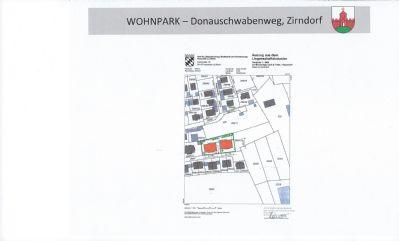 Zirndorf Grundstücke, Zirndorf Grundstück kaufen