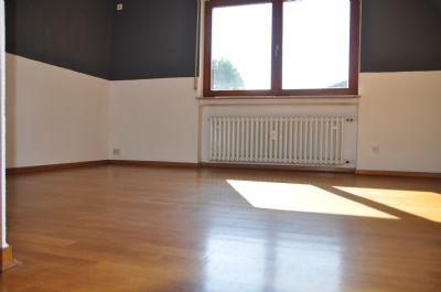 Kinderzimmer Bodenbelag Vollholzparkett