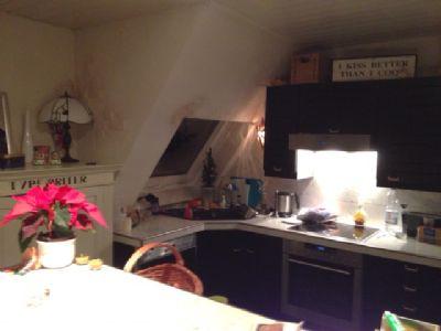 Küchenzeile 2