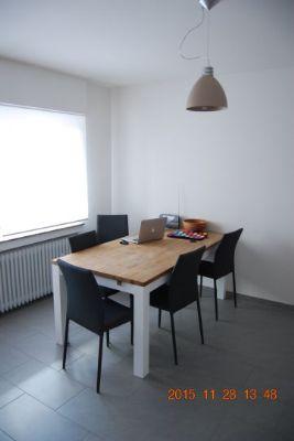 Wohnung Mieten Troisdorf Kriegsdorf