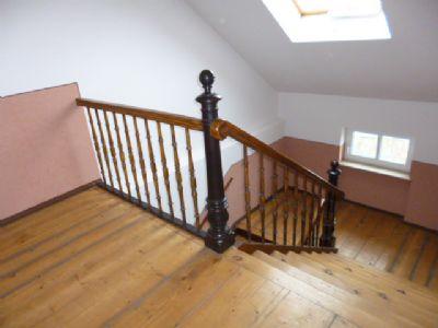 schicke gem tliche sehr praktisch geschnittene 3 zimmerwohnung in hochparterre sonniger balkon. Black Bedroom Furniture Sets. Home Design Ideas
