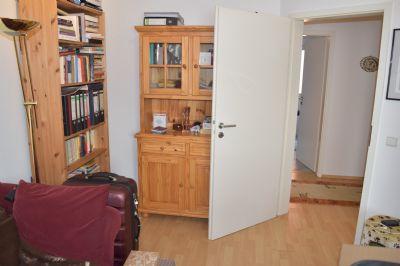 Zimmer 4 (Bild 2)