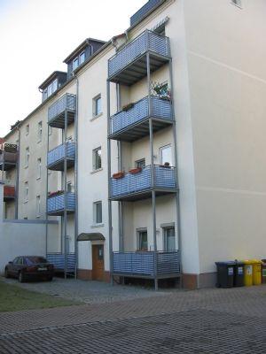 gem tliche 60 qm wohnung 3 zimmer mit balkon eg ruhige lage perfekt f r senioren. Black Bedroom Furniture Sets. Home Design Ideas